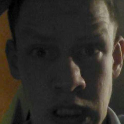 kain_forbes's avatar