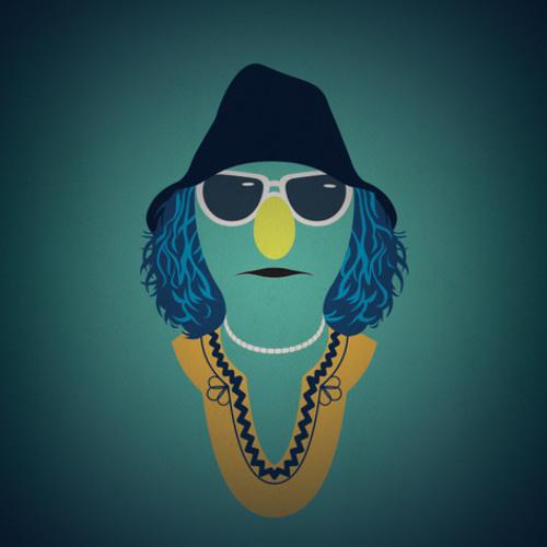 zoot.'s avatar