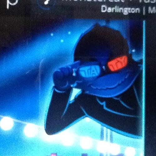 vidmusic's avatar