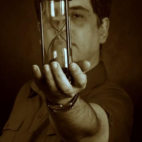 Behzad Abdi's avatar