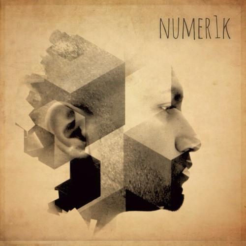 Lookin ass hitta remix feat Numer1k
