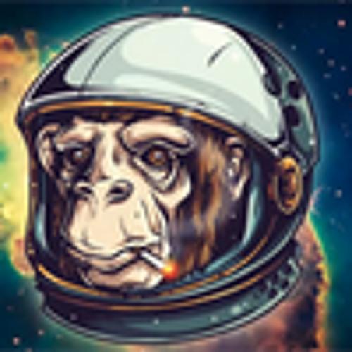 RhynoPowers's avatar