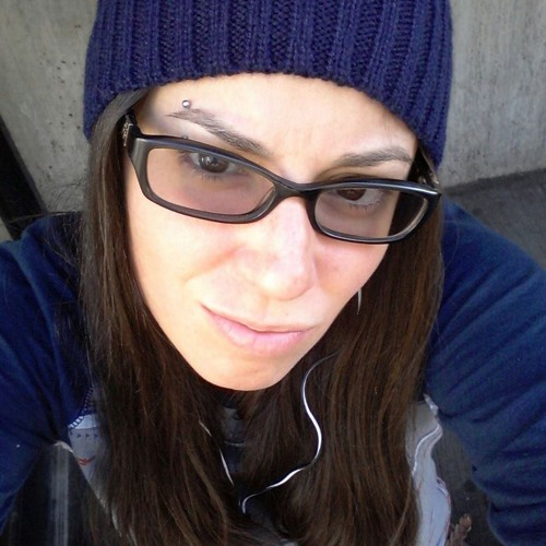 Loren A. Greer's avatar