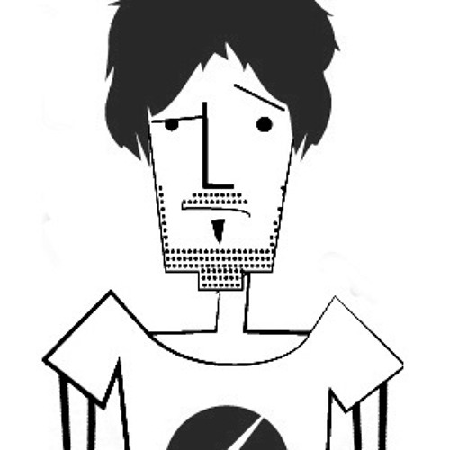 jorjpg's avatar