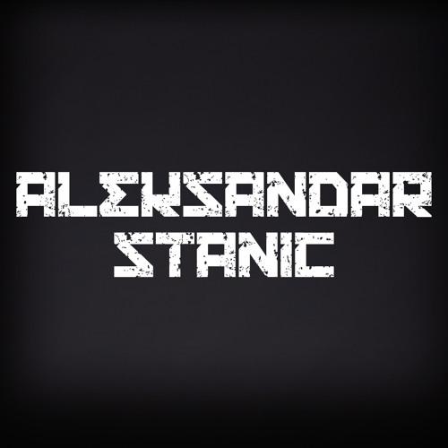 Aleksandar Stanić's avatar