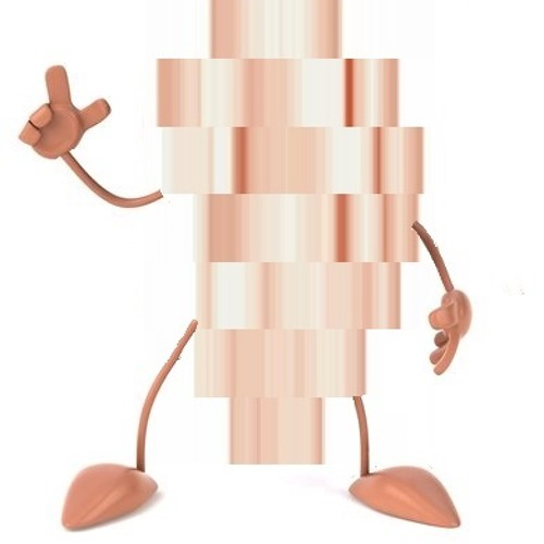 MarcelloT's avatar