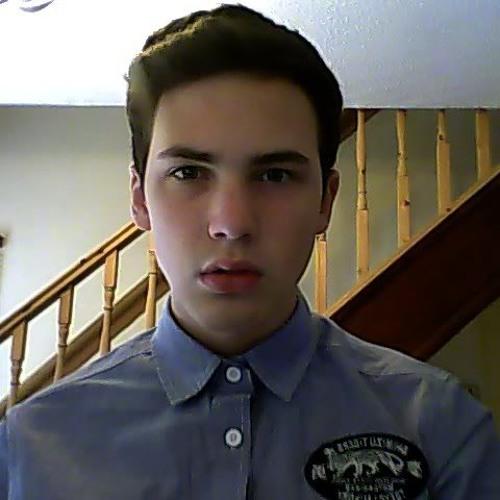JaySt4r95's avatar