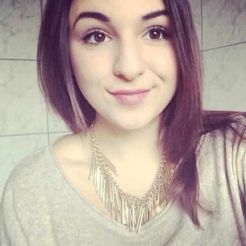 enurxyzZ's avatar