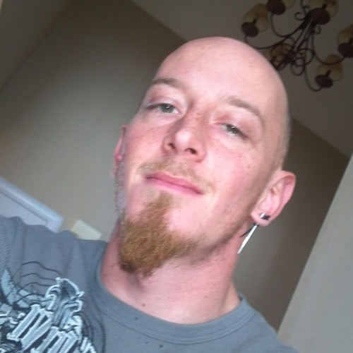 bruciebruce86's avatar