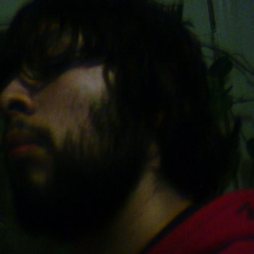 Raaz Diaz's avatar