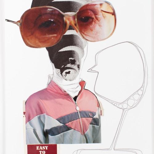 Kato Pop's avatar