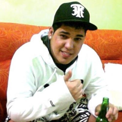 Thiago Gomes 122's avatar
