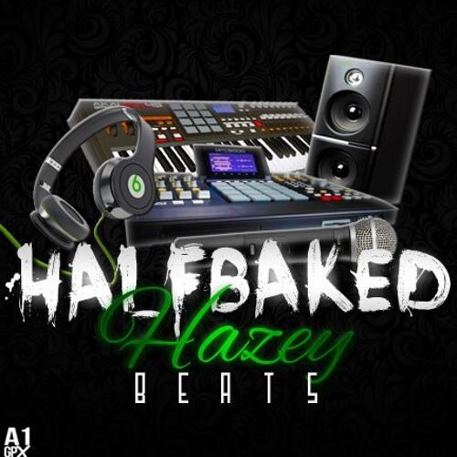 halfbakedhaze's avatar