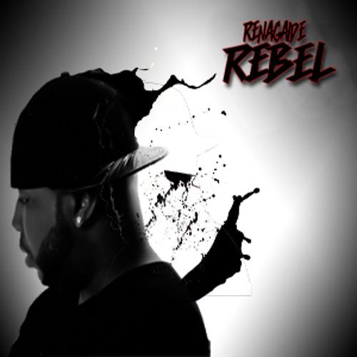 renagaiderebel's avatar