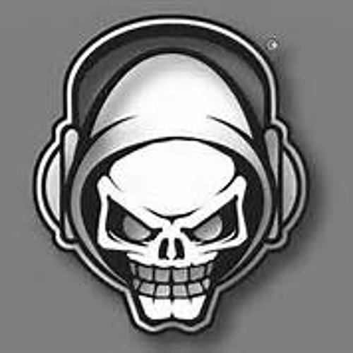 browndnb's avatar