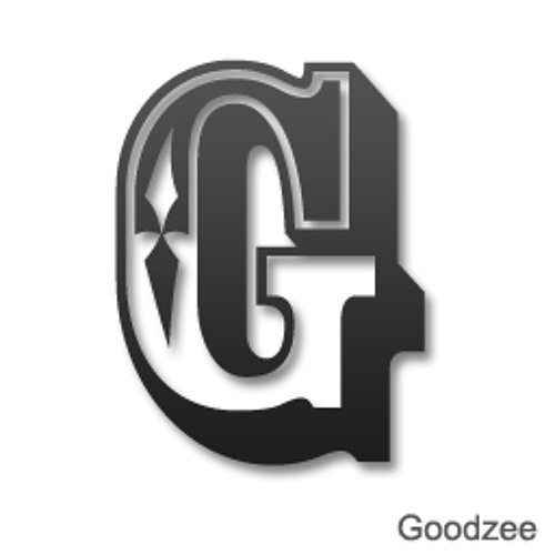goodzee's avatar