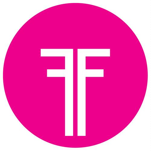 TRAFFOPOST's avatar