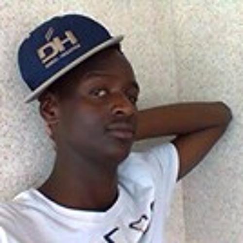 Sizwe Innocent Zwane's avatar