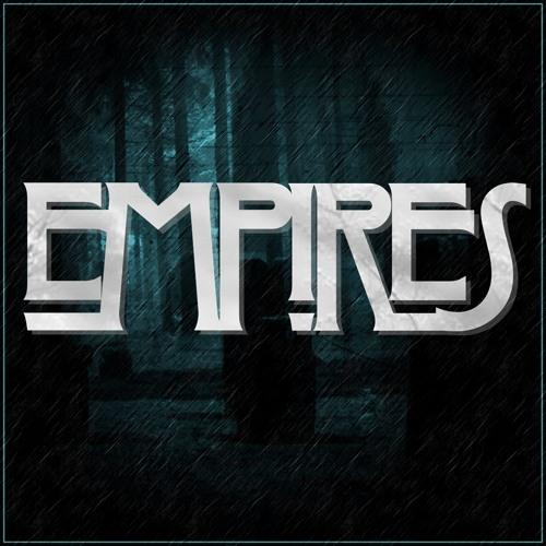 Empires Metal's avatar
