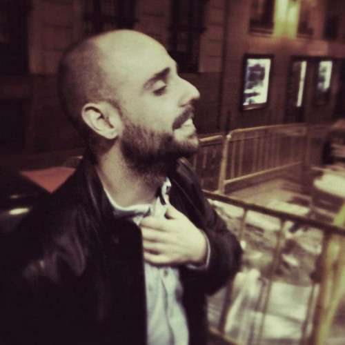 Pedro_Carlop's avatar