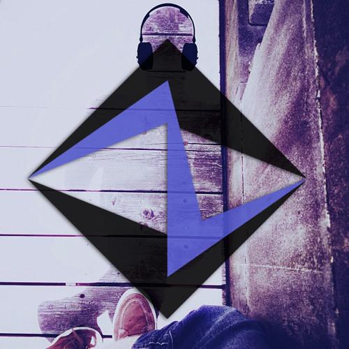 djfanz's avatar