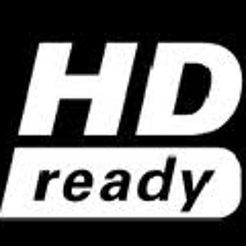 High Def's avatar
