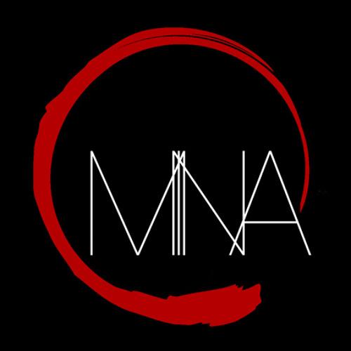 mina musik's avatar