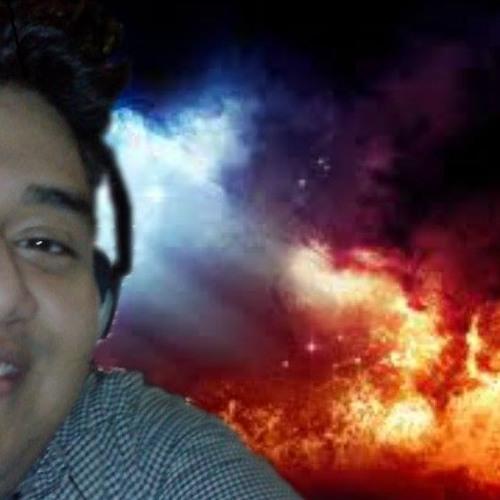 dj cesar smoove's avatar