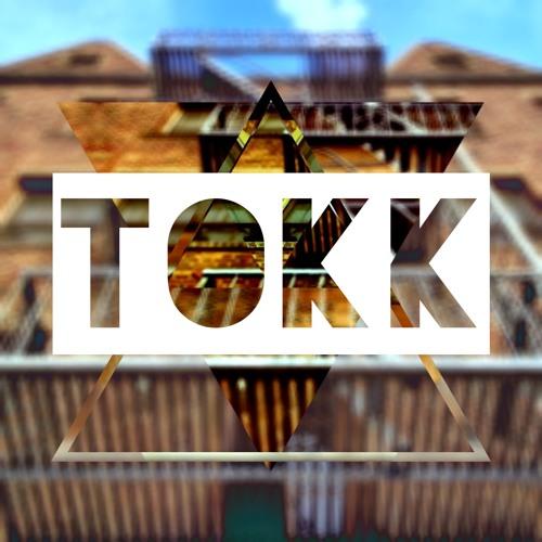 Tokk's avatar