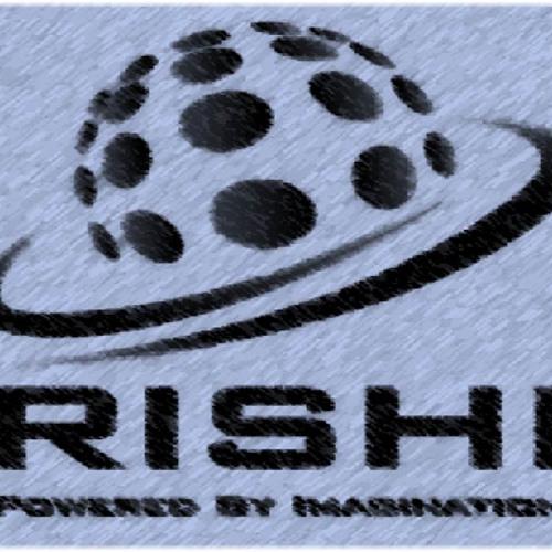Rishi Vala's avatar