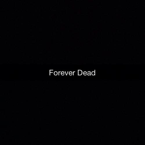 ForeverDead's avatar