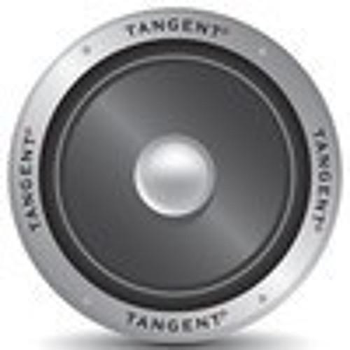 TangentFX's avatar