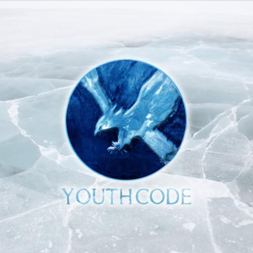 YouthCodeMusic's avatar
