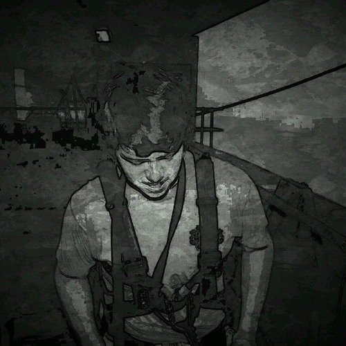 Kottagecheese's avatar