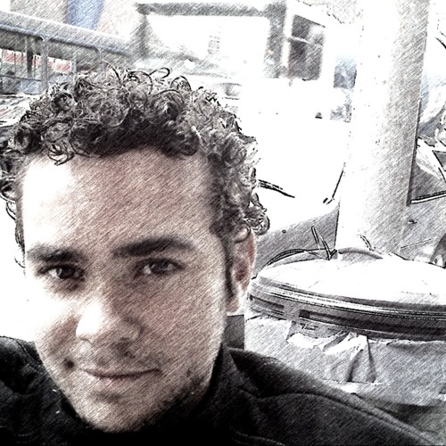 Rafael Siqueira 28's avatar