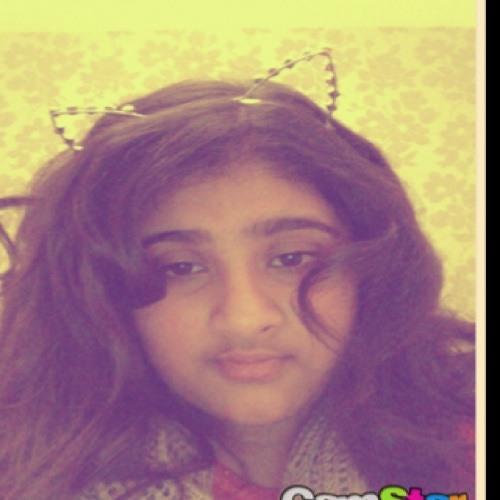 Nikky101's avatar