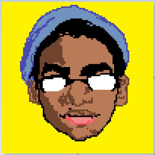 marlon_hates_robots's avatar