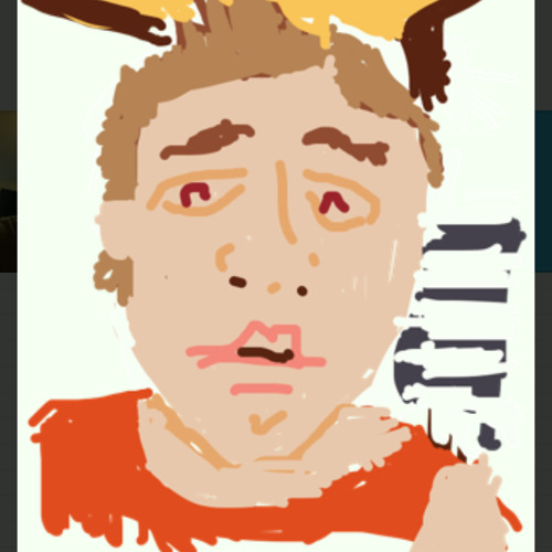 marcbienaime's avatar