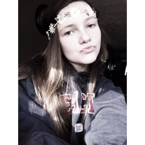 madisonpaige99's avatar