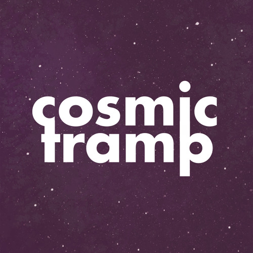 Cosmic Tramp's avatar
