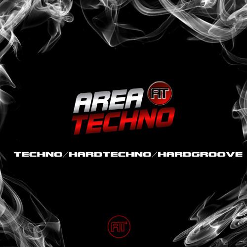 Area Techno's avatar