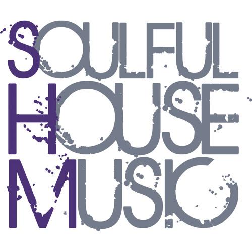 SOULFUL-HOUSE-MUSIC's avatar