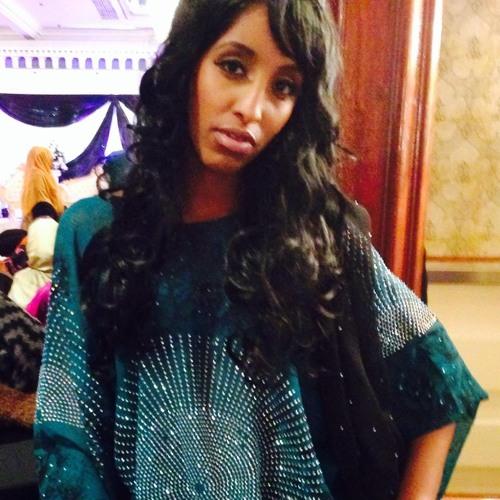 Juliana Canon's avatar