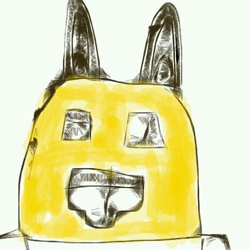 tecturna501's avatar