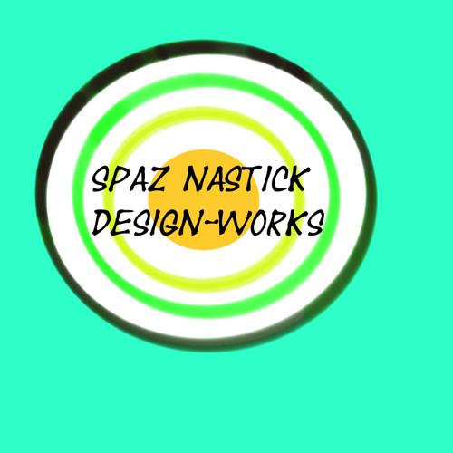 Spaz Nastick's avatar