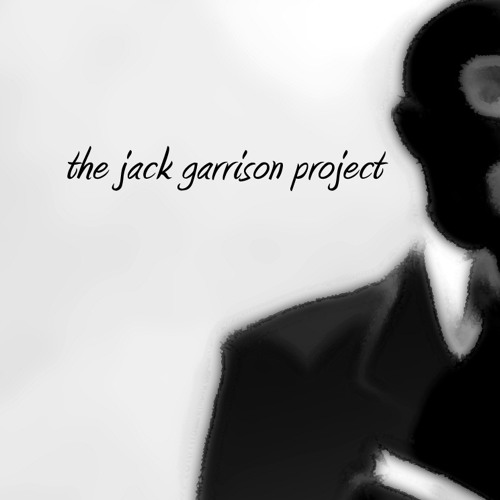 The Jack Garrison project's avatar
