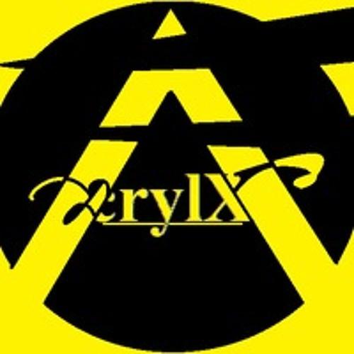 acrylX's avatar