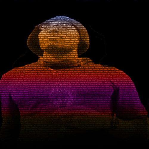 RJ Ink's avatar