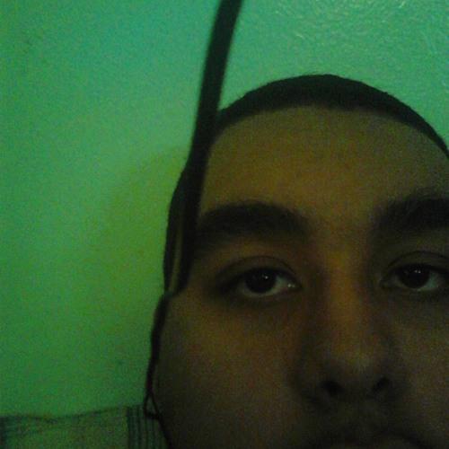 user264209249's avatar