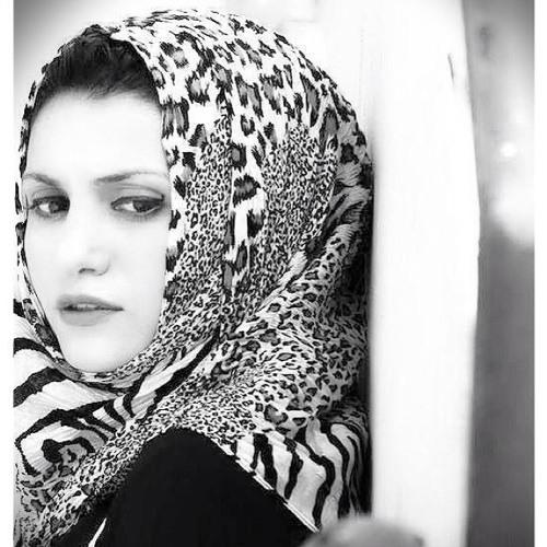 Sana Issa's avatar